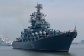 Sức mạnh quân sự Nga bị đe dọa?