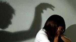 Rủ 'người yêu' 12 tuổi về quê rồi hiếp dâm