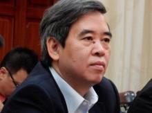 quoc hoi se chat van 4 thanh vien chinh phu