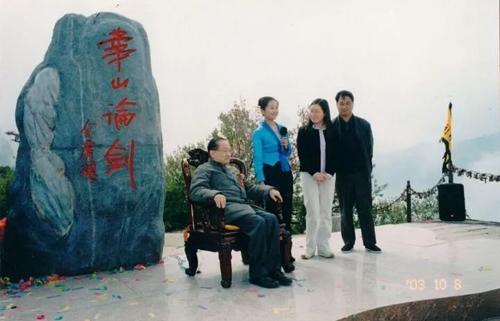 Vì sao Kim Dung sửa tên kẻ dâm ô Tiểu Long Nữ?