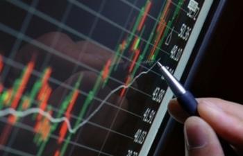 Năm sóng gió của thị trường chứng khoán