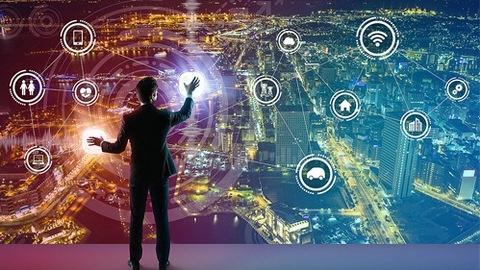 EVN chú trọng đào tạo nguồn nhân lực thích ứng với chuyển đổi số