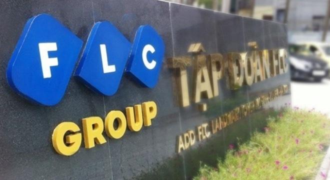 7 luật sư bảo vệ Tập đoàn FLC trong vụ kiện Báo Giáo dục Việt Nam