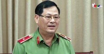 giam doc cong an nghe an vu be gai 6 tuoi nghi bi xam hai chi la dan dung