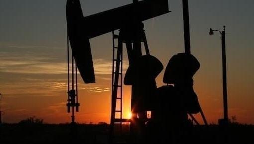 Sự trở lại của dầu mỏ Iran: Mối đe dọa lớn?