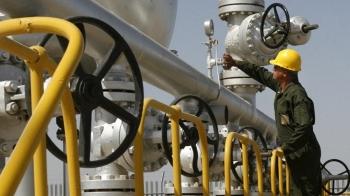 Iraq: Xuất khẩu dầu sang Mỹ giảm trong tuần thứ hai của tháng 4