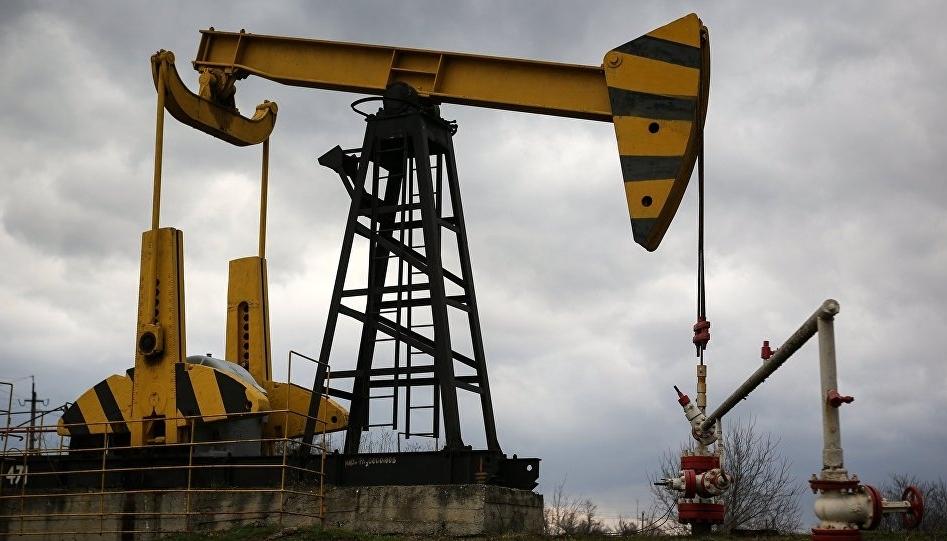 Số ca nhiễm Covid-19 tại Ấn Độ tăng đột biến ảnh hưởng đến giá dầu