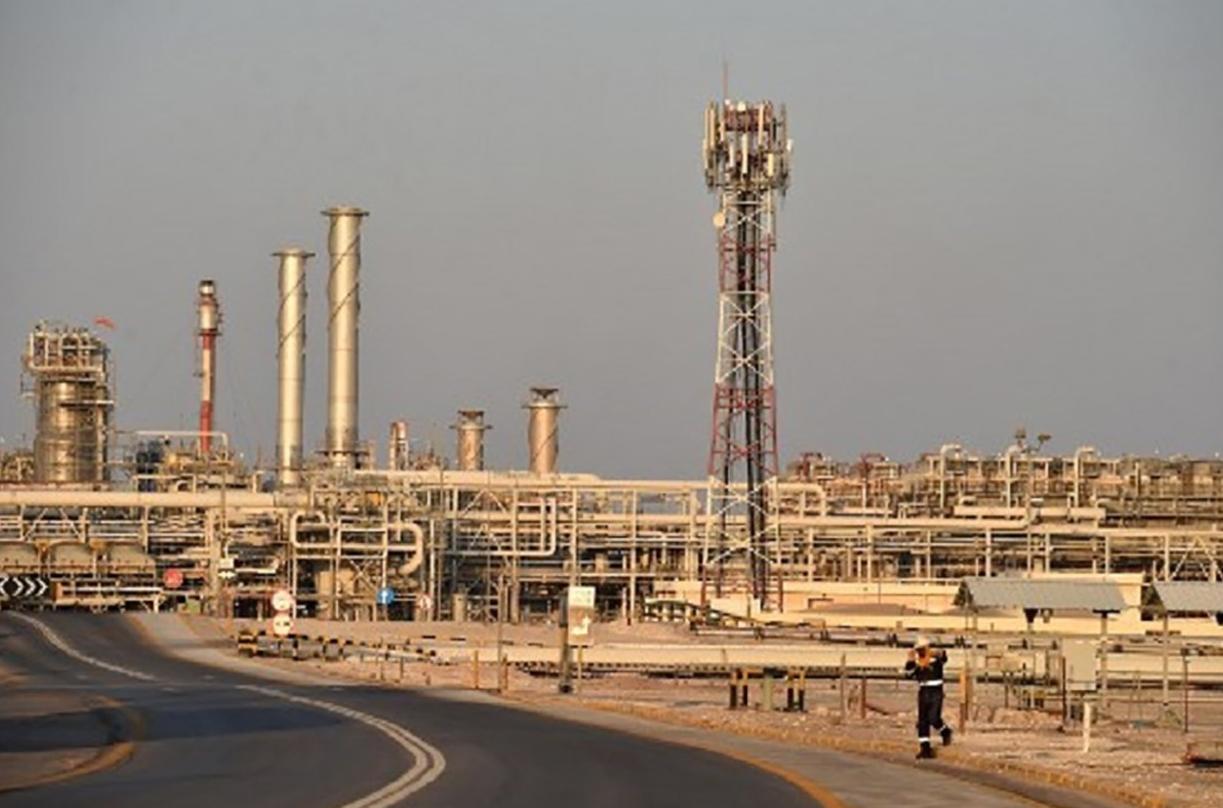 Đẩy nhanh tiến độ xây dựng nhà máy lọc dầu Karbala