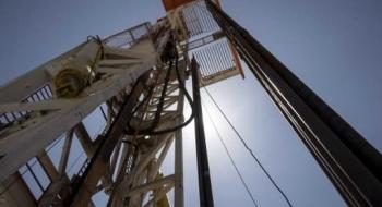 """Các công ty nhỏ đổ xô mua tài sản của """"Big Oil"""""""