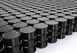 """""""Big Oil"""" có thể thu hút các nhà đầu tư quay trở lại?"""