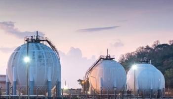 Mỹ có thể đạt kỷ lục về sản lượng khí đốt tự nhiên vào năm 2022