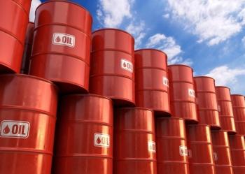 Giá dầu thô phục hồi trở lại nhưng mức tăng sẽ hạn chế