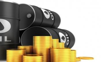 Ba điều kiện thúc đẩy giá dầu trong tháng 5