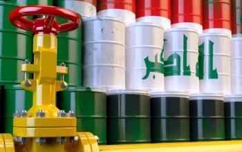 Ấn Độ là khách hàng mua dầu lớn nhất của Iraq trong tháng 3/2021