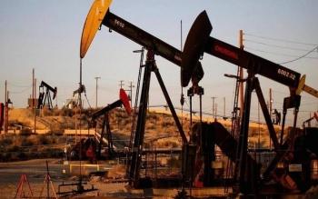 Đại dịch tiếp tục bùng phát, diễn biến thị trường dầu thế giới nhiều biến động