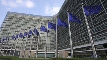 EU bị rò rỉ nội dung bản thảo chương trình nghị sự về năng lượng tái tạo