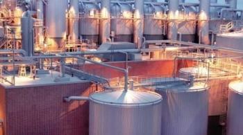 Nhu cầu hóa dầu tăng vọt tạo ra lợi nhuận tăng đột biến