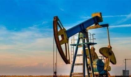 Iran luôn sẵn sàng xuất khẩu dầu thô