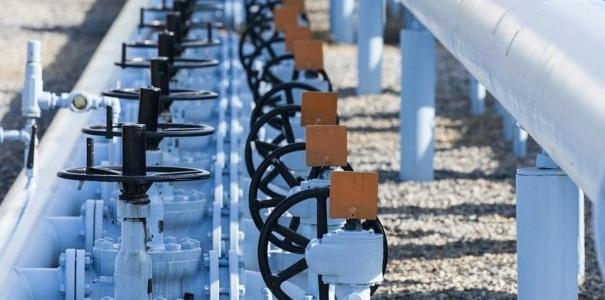 Tình trạng thiếu xăng vẫn tiếp diễn sau vụ tấn công đường ống Colonial Pipeline