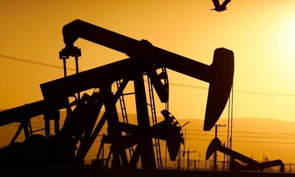 Xuất khẩu dầu thô của Iraq sang Mỹ giảm