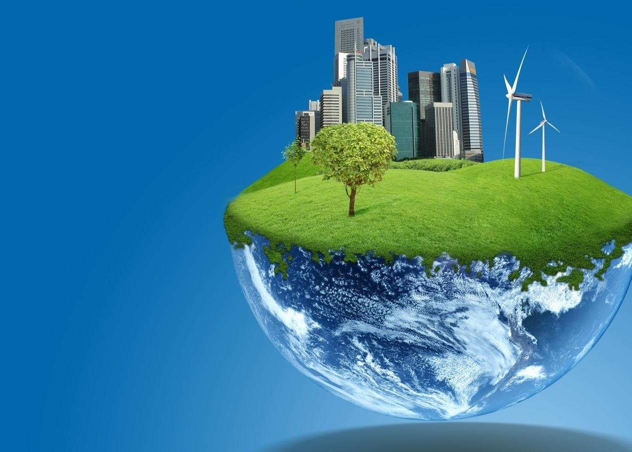 Cuộc cách mạng hydro: Những trở ngại lớn