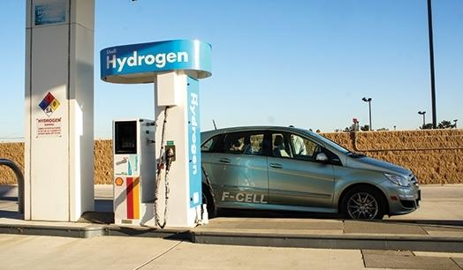 Thị trường xe điện tiếp tục tăng trưởng mạnh mẽ