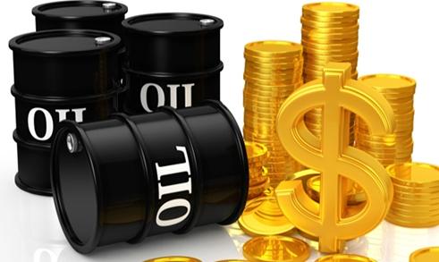OPEC tận dụng thời cơ, nhanh chóng đạt mục đích về kinh tế