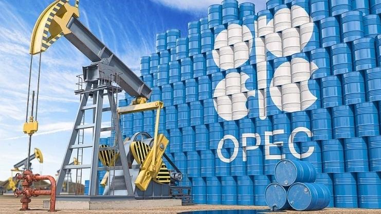 OPEC+ và quy tắc thị trường dầu