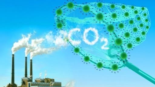 Mỹ: Quy định về việc hạn chế phát thải khí nhà kính và ô tô