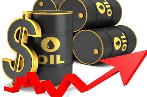 Thị trường dầu mỏ: Nguồn cung hạn chế đồng nghĩa với giá cao