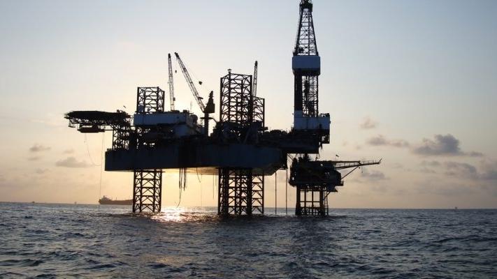 Cuộc cách mạng EV - Mối đe dọa cho ngành công nghiệp dầu mỏ