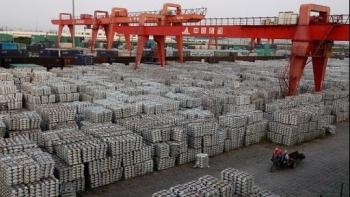 Trung Quốc: Thị trường nhôm thép đang diễn biến như thế nào?
