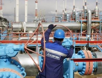 Nga: Tầm quan trọng của ngành công nghiệp dầu khí