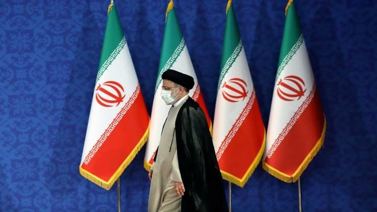 Iran hướng đến tương lai của thỏa thuận hạt nhân