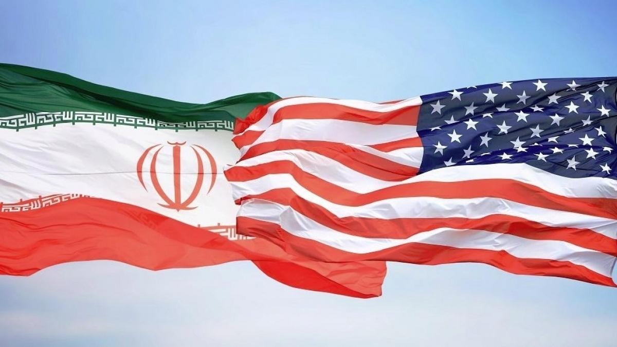 Mỹ đồng ý dỡ bỏ lệnh trừng phạt với dầu mỏ Iran