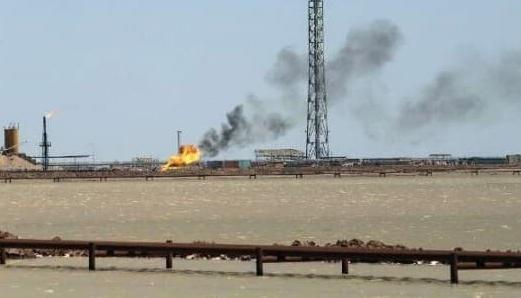 Iran có thể thay đổi tình trạng khó khăn trong thị trường dầu mỏ