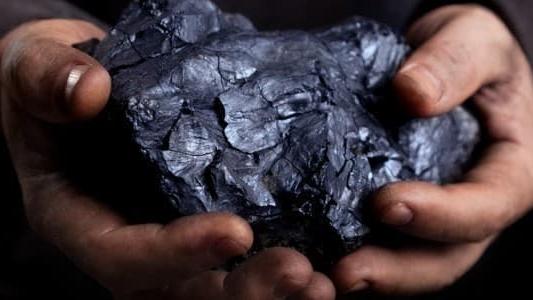 Châu Á: Năng lượng xanh có đánh bại được than đá?