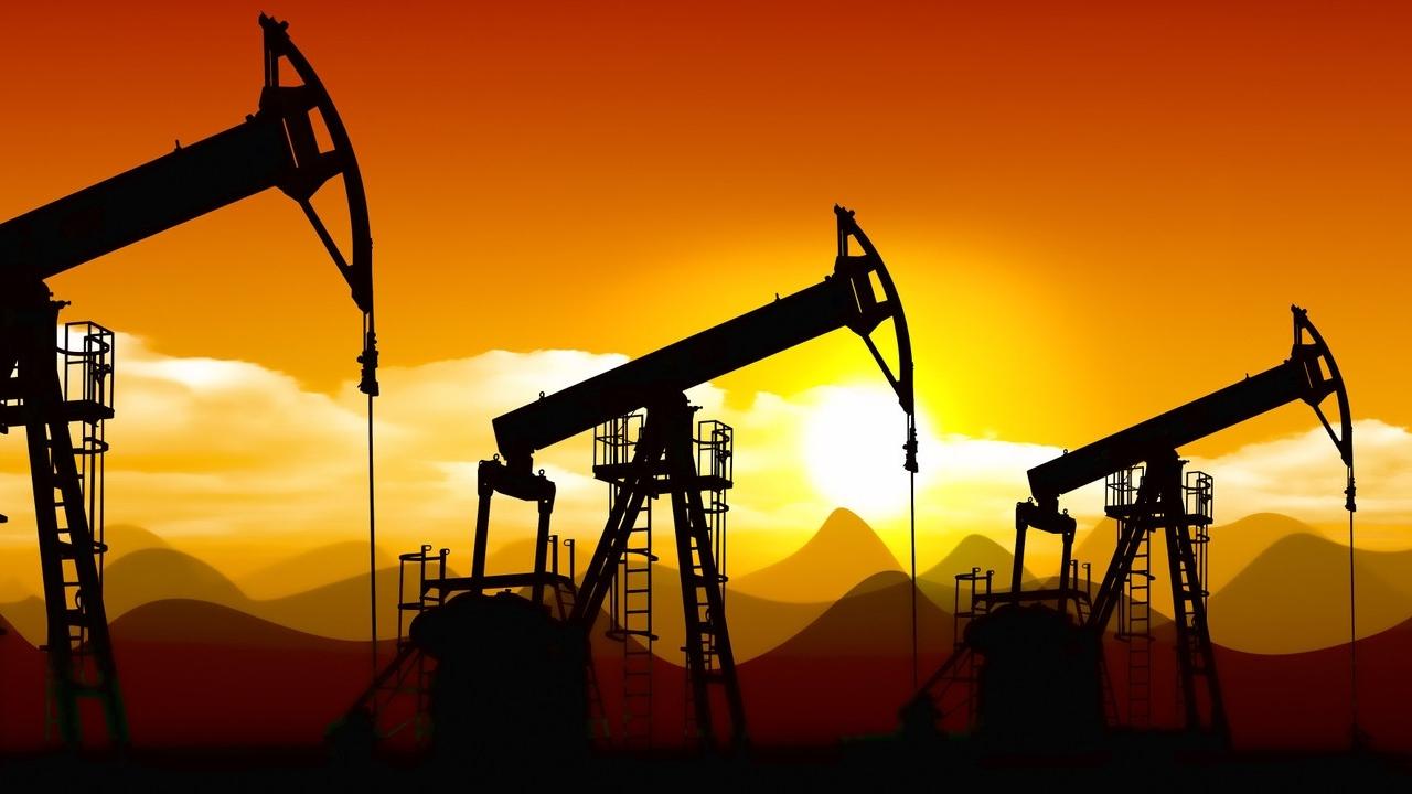 Nhìn lại thị trường năng lượng dầu khí tuần qua (5 - 10/7/2021)