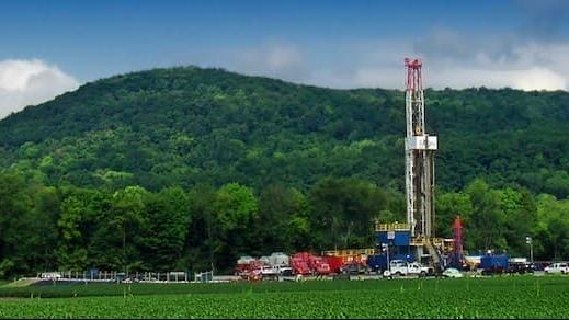 Đá phiến Hoa Kỳ liệu có lấp đầy khoảng trống của OPEC+