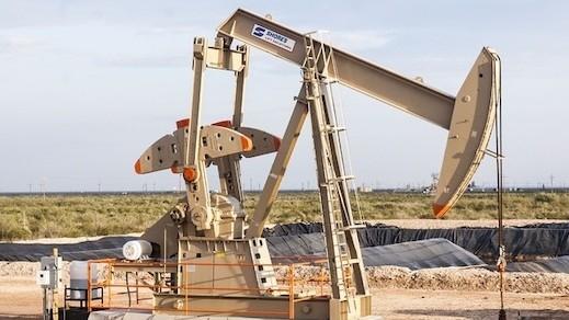 Ả Rập Xê-út và UAE đạt được thỏa thuận trong bối cảnh OPEC+ bế tắc