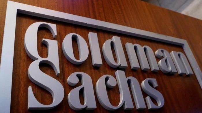 Goldman Sachs tăng giá dầu bất chấp thỏa thuận của Ả Rập Xê-út và UAE