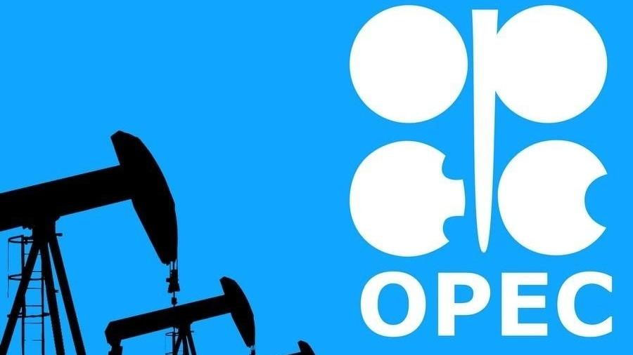OPEC+ đặt mục tiêu chấm dứt hoàn toàn việc cắt giảm sản lượng dầu
