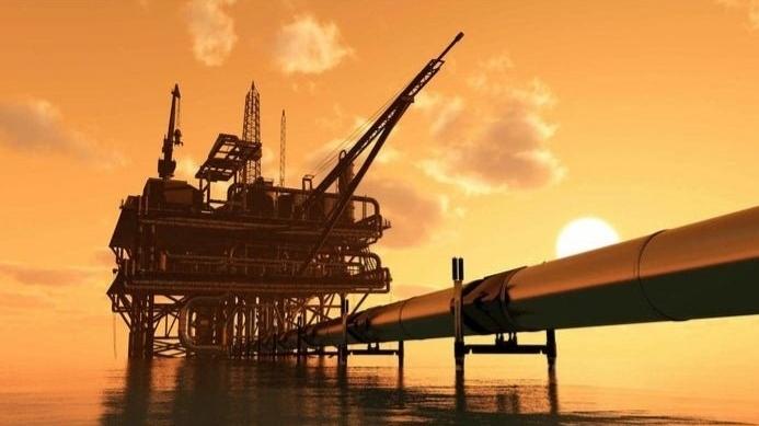 Xuất khẩu dầu thô của Mỹ vẫn đạt mức kỷ lục