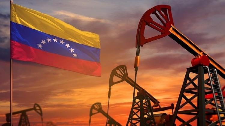 Venezuela phớt lờ lệnh trừng phạt của Mỹ