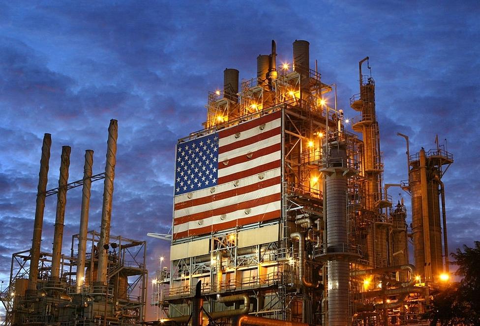 Hoa Kỳ: Ngành công nghiệp dầu mỏ có đáng để thất bại?