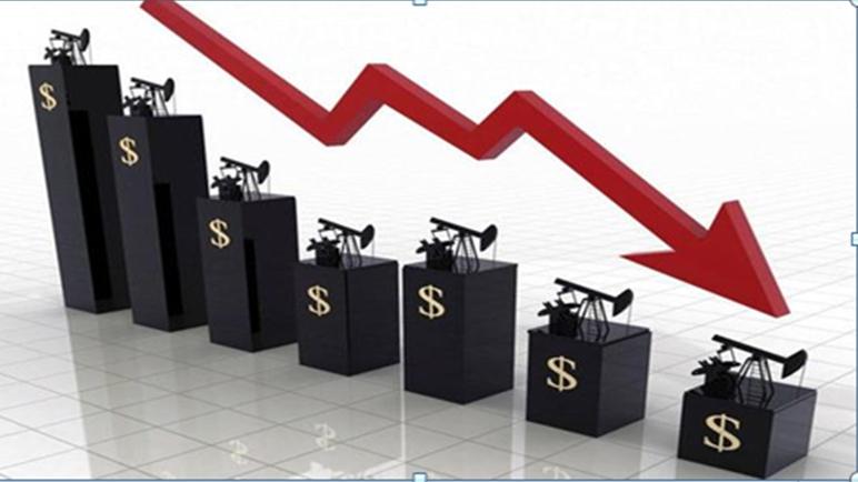 Nguyên nhân nào dẫn đến biến động trên thị trường dầu?