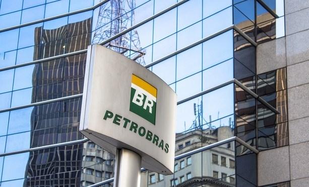 Petrobras: Lợi nhuận quý II tăng trưởng kỷ lục