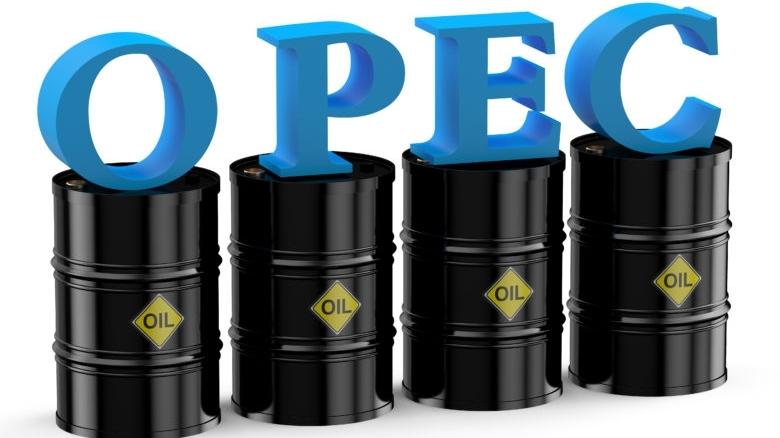 OPEC+ không nhất thiết phải đáp ứng lời kêu gọi của Hoa Kỳ
