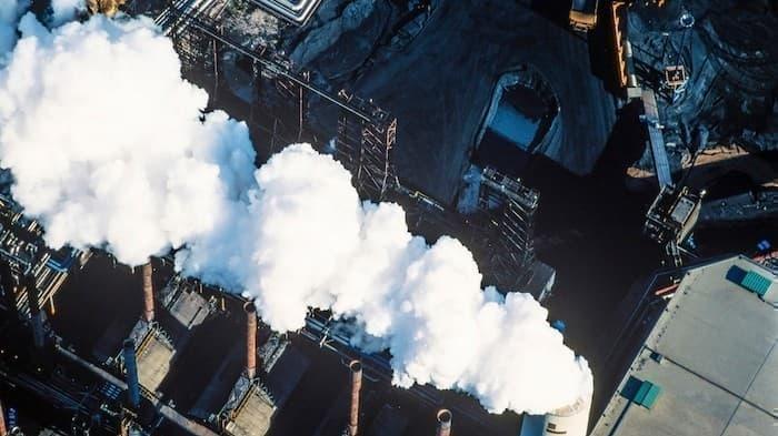 Canada: Tăng công suất đường ống dẫn dầu