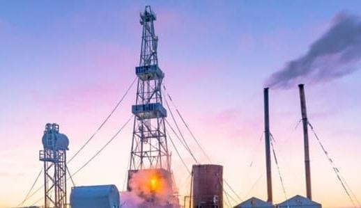 Nga: Kế hoạch lớn khai thác dầu ở Bắc Cực